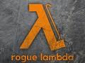 Rogue Lambda