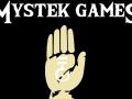 Mystek Games