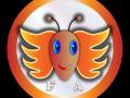 Flying Ants Studios