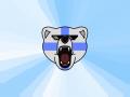 BearlyDev