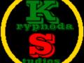 Krypnoda Studios