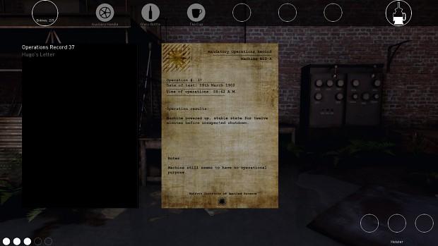 ScreenShot00033
