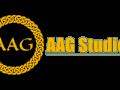 AAG Studio