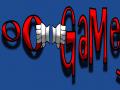 HooGames