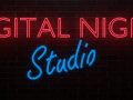 Digital Night Studio