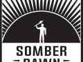 Somber Dawn Studios
