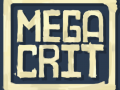 Mega Crit Games