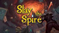 SlayTheSpireLogo 1