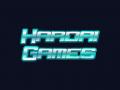 Hardai Games