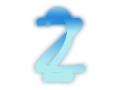 Z2Team
