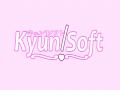Kyun!Soft Ero-Works Japan (キュン!ソフト)