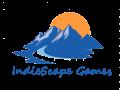 IndieScape Games