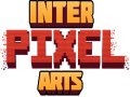 Inter Pixel Arts