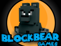 BlockBear Games