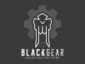 BlackGear Creative Factory