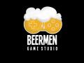 Beermengames