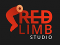 Red Limb Studio