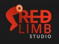 Red Limb Studio