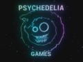 Psychedelia Games
