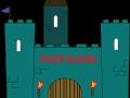 Fort Games