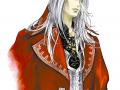 Sir Andrew III
