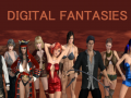Digital Fantasies