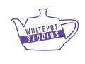 Whitepot Studios