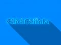 ChickChilinka