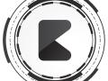 Kikai - Tech Co., Ltd