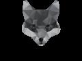 BlackFoxDigital