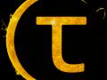 Tau Ceti Studios, LLC