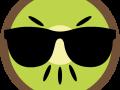 Agent Kiwi Games