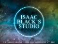 Isaac Black's Studio