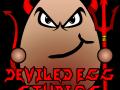 Deviled Egg Studios