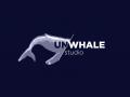 Unwhale Studio