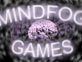 Mindfog games