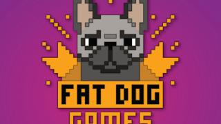 Fat Dog Games