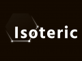 Isoteric Games