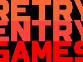RetryEntryGames