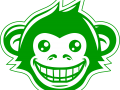 Green Monkey Games, LLC