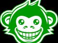 Green Monkey Games, LLC