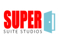 Super Suite Studios