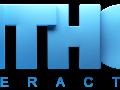 Pathos Interactive