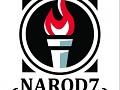 NAROD7
