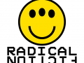 Radical Fiction