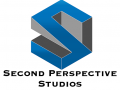 Second Perspective Studios