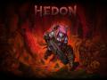 Zan_Hedon