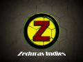 Zeduras Indie-Base