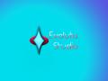 Evoluta Studio