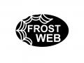 FrostWeb Entertainment, LLC